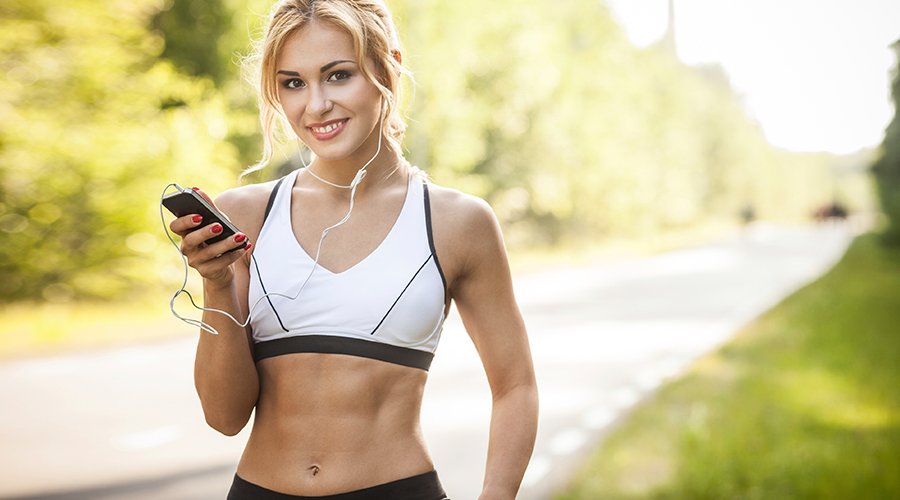 Daily Ab Workout App