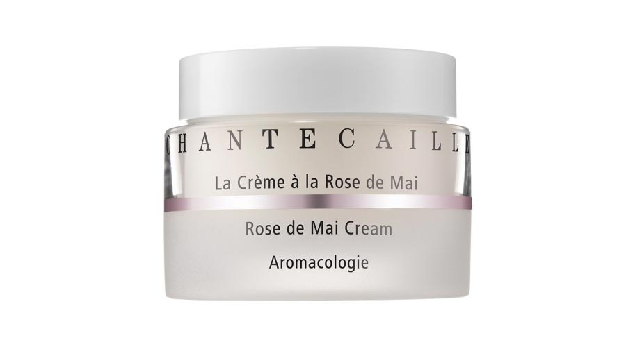 Haintecaille Rose Cream