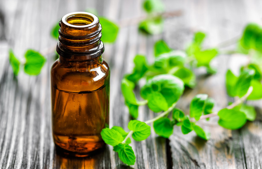 Can You Really Make Your Own Face Oil At Home?
