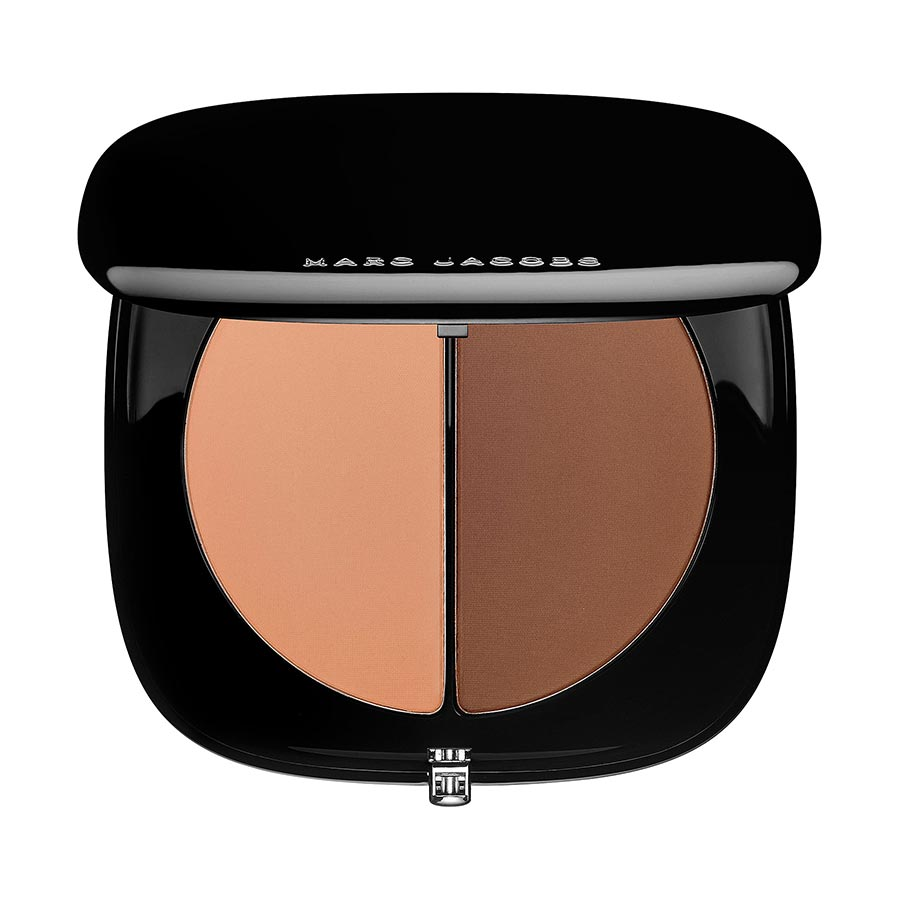 Marc Jacobs Light Filtering Contour Powder