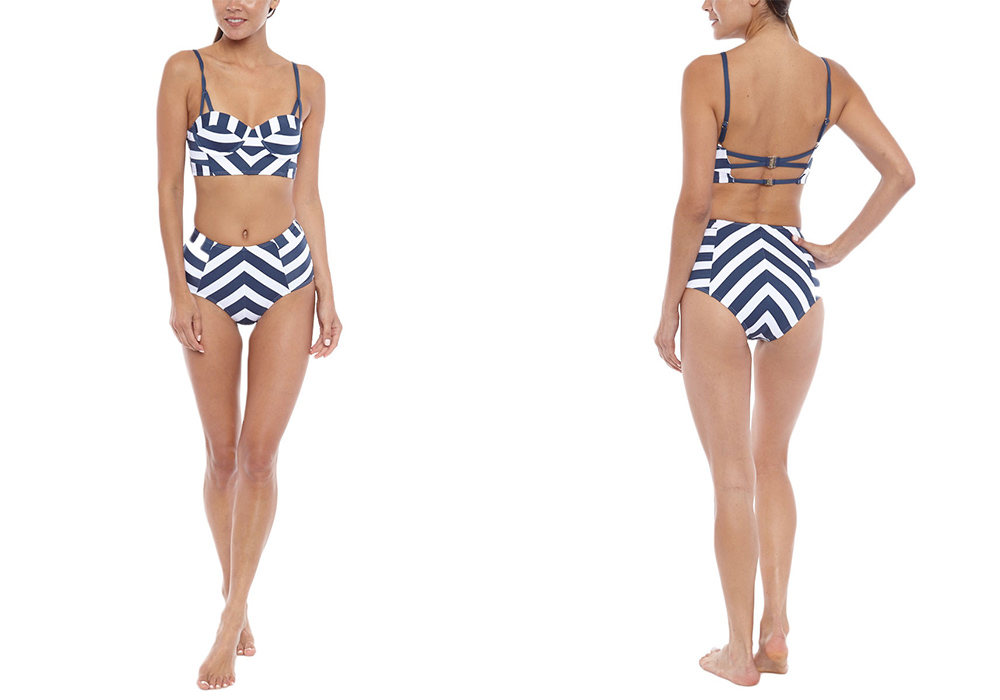 These HipsBikinisSwimwear The Best Wide For Are Bottoms dCxBoe