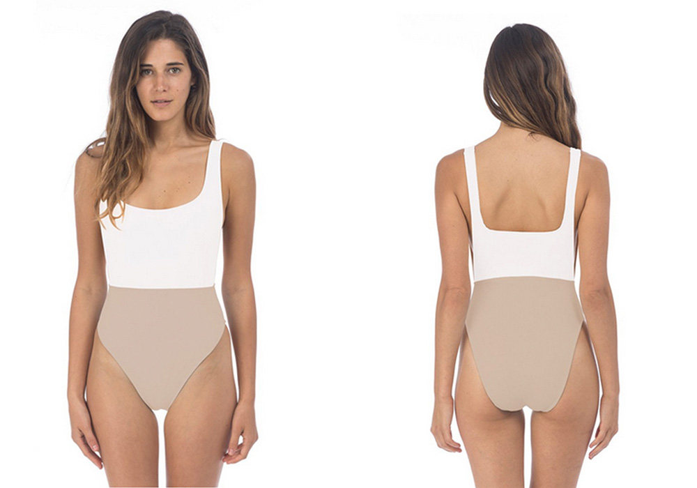 Don't Do a Frong 'Til You Read This | BIKINI COM