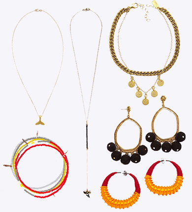 12 Days of Gifting Jewelry 30% Off