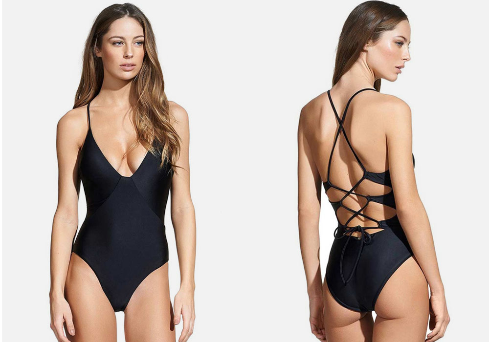 Staff fave one piece