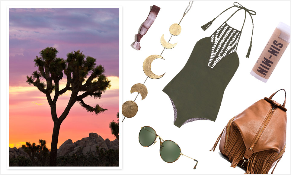 Modern-Day Hippie Gift Guide | Bikinis, Swimwear, The Bikini ...