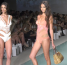 Miami Swim Week, For Love and Lemons